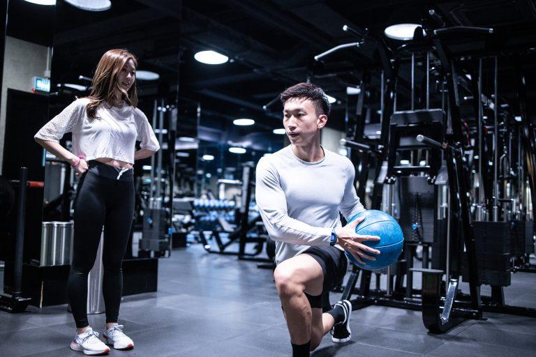 service_gym