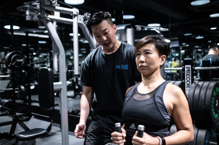 service_personal_training